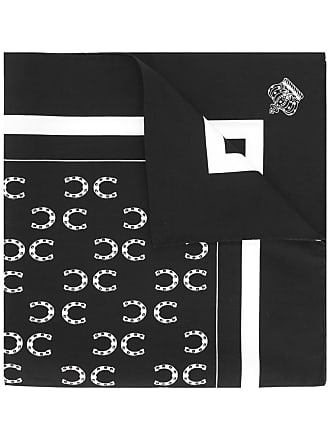 Dolce & Gabbana Lenço de bolso - Preto