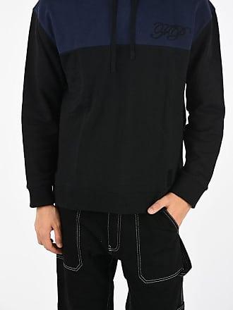 Raf Simons FRED PERRY Hoodie Sweatshirt size 42