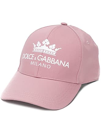 fe7c81b714168 Dolce   Gabbana® Caps  Must-Haves on Sale up to −40%