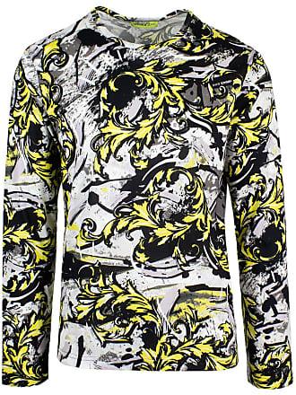 e7115ea4b25a Vêtements Versace pour Hommes   2785 articles   Stylight