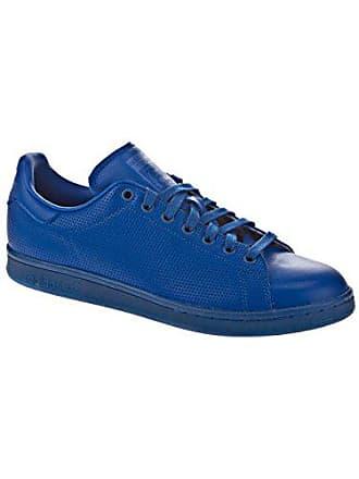 wholesale dealer 0212f 643f1 adidas Stan Smith Adicolor Blue 42.5