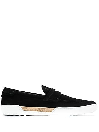 786a9dcf1 Tod's® Espadrilles: Must-Haves on Sale up to −65%   Stylight