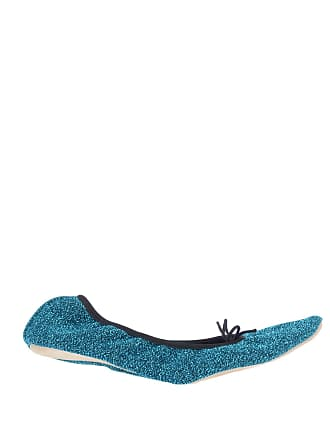 9a13794767df1 Repetto Ballerinas: Sale bis zu −46%   Stylight