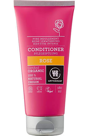 Urtekram Rose - Conditioner 180ml