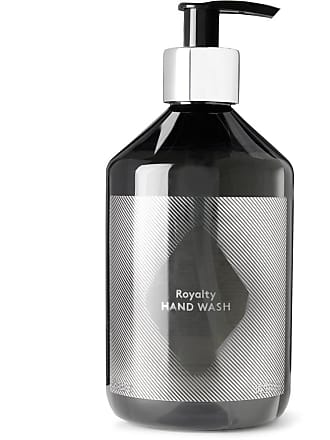 TOM DIXON Royalty Hand Wash, 500ml - Colorless