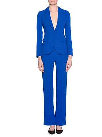 Women S Suits Now 16887 Items Up To 80 Stylight