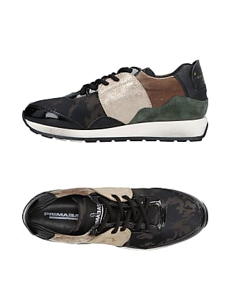 CHAUSSURES Primabase Primabase Tennis basses Sneakers CHAUSSURES Sneakers Tennis gIqRxIH
