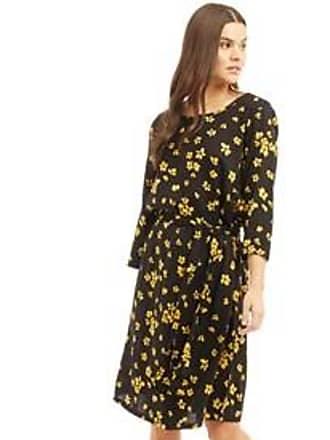 9a628a4ab581 Kleider von Jacqueline de Yong®  Jetzt bis zu −60%   Stylight