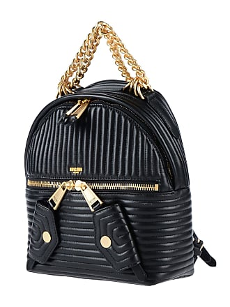bef75421348 Moschino® Bags: Must-Haves on Sale up to −70%   Stylight