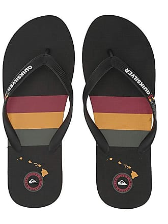 9865f867171 Quiksilver® Sandals  Must-Haves on Sale at USD  11.26+