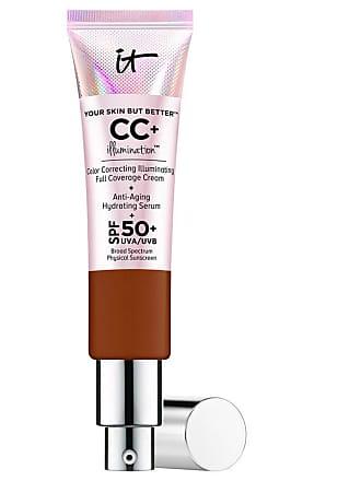 IT Cosmetics Deep CC Cream 32ml Damen