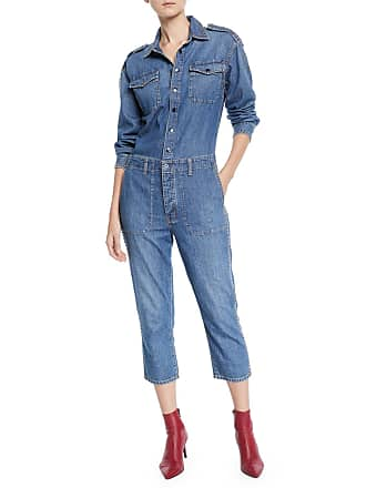 cfeed2cee100 Current Elliott® Coveralls  Must-Haves on Sale up to −67%