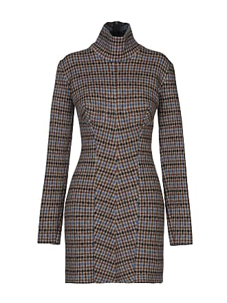 d1952aab2b4e Stella McCartney® Sheath Dresses − Sale  up to −50%