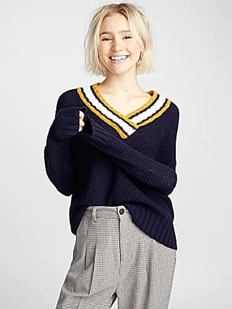 6453e5a125f Twik® V-Neck Sweaters − Sale: at USD $19.99+ | Stylight