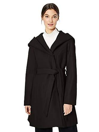 7f5d08b31d2c Jessica Simpson® Winter Coats − Sale: at USD $20.16+ | Stylight