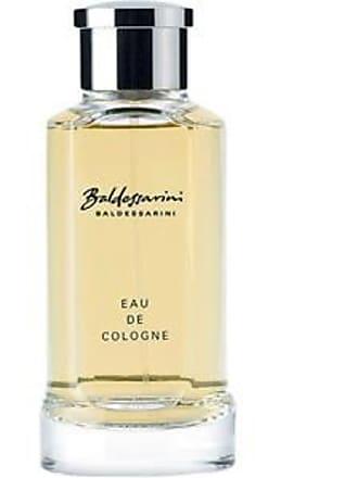 Baldessarini Baldessarini Eau de Cologne Spray Refill 50 ml