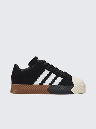low priced 54c62 670ed Alexander Wang Sneakers - Item 11619541