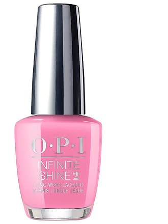 OPI Iconic Shades Infinite Shine 2 Long-Wear Lacquer