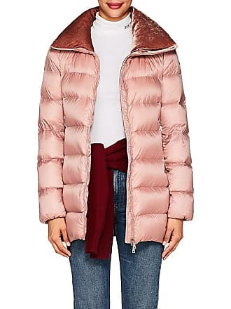 e8ac79b54 Moncler® Coats  Must-Haves on Sale up to −32%