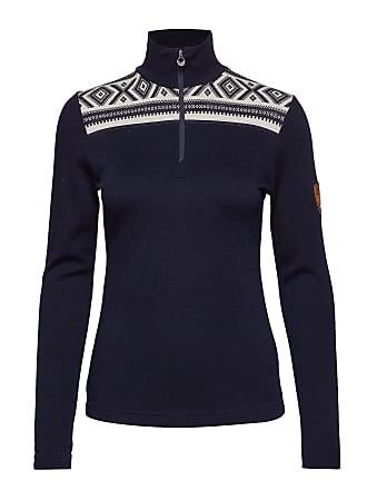 7a4296df Dale of Norway Mote − Best fra 2 Butikker | Stylight