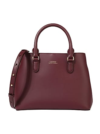 Ralph Lauren® Bags  Must-Haves on Sale up to −55%  51d928d4a2645