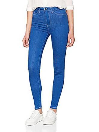 Tally Weijl Damen Skinny Jeans SPADERANA2 050e0c5dc3e