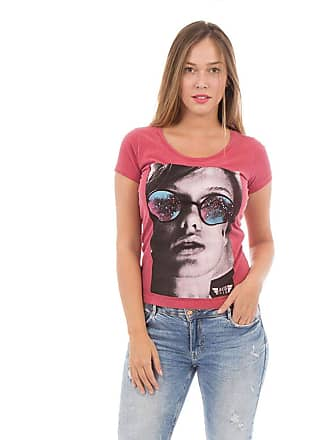 AES 1975 Camiseta AES 1975 Pretty Woman