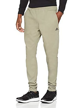 Pantalones de adidas®  Ahora hasta −70%  4085d1e252e5