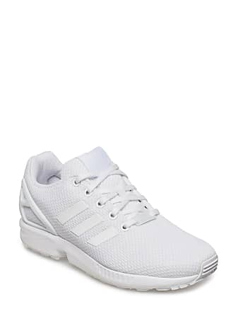 online store 070e3 c6f06 adidas Originals Zx Flux J