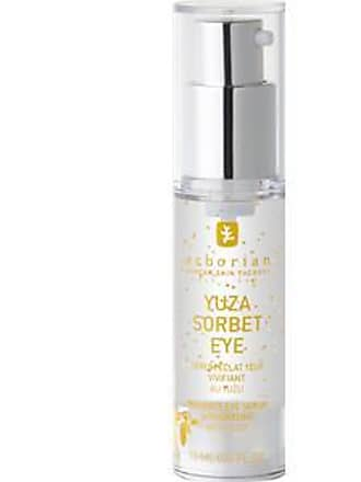 Erborian Boost Vitality & Protection Yuza Sorbet Yuza Sorbet Eye 15 ml