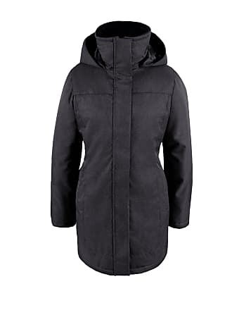 Quartz Co. Sarah Jacket - Womens