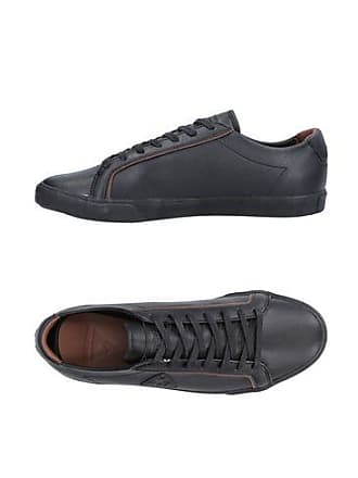 pretty nice 4b356 73dbd Le Coq Sportif FOOTWEAR - Low-tops   sneakers on YOOX.
