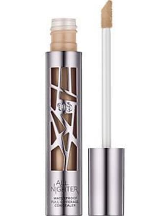 Urban Decay Concealer All Nighter Concealer Medium Light Neutral 3,50 ml
