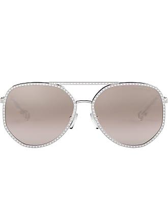 Lunettes Aviateur Michael Kors®   Achetez jusqu  à −30%   Stylight 7c499a7cb3c2
