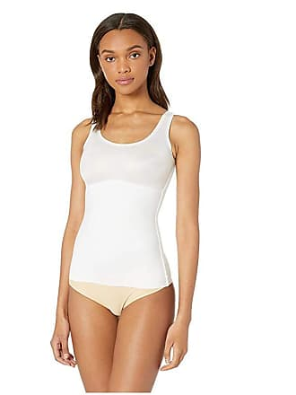 Maidenform Comfort Devotion Tank Top (White) Womens Underwear