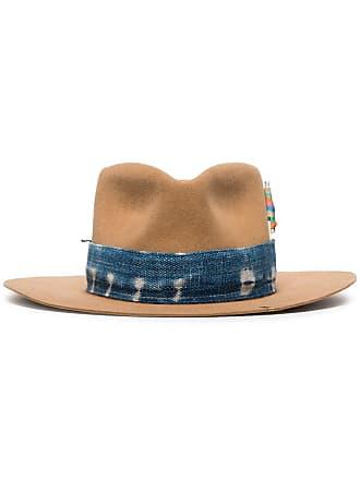 Chapeaux pour Hommes − Trouvez 1752 produits, 185 Marques   jusqu ... 9930d2ec1b0