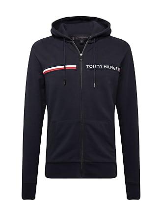 a057619d08cb Tommy Hilfiger Sweatjacken für Herren  30 Produkte im Angebot   Stylight
