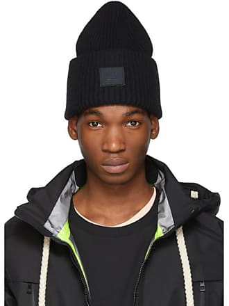 21f02740a40 Acne Studios® Beanies − Sale  up to −68%