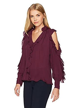 361598e5edb36 Parker® Silk Blouses  Must-Haves on Sale up to −75%
