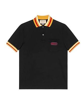 7a71f0da086 Gucci T-Shirts for Men  339 Items