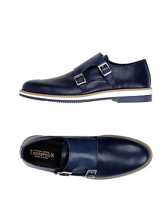 585bac731f588d Chaussures À Boucles : Achetez 273 marques jusqu''à −66% | Stylight