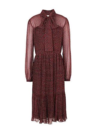 Robes Michael Kors®   Achetez jusqu  à −70%   Stylight 9bcd0260135