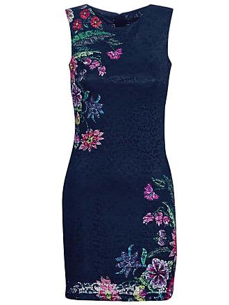 02f28fa41cb38 Robes Desigual® : Achetez jusqu''à −50% | Stylight