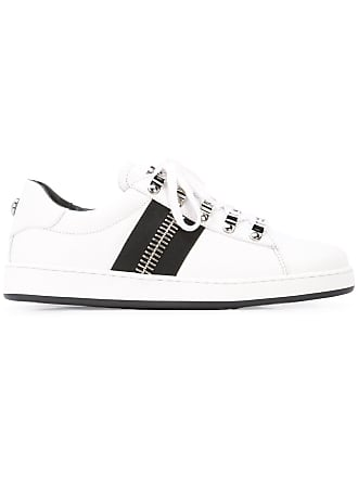 869a9c9fa13d Balmain® Shoes  Must-Haves on Sale up to −60%