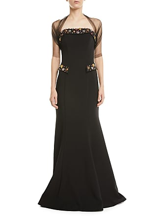 2272a94b75d0 Jovani® Evening Dresses: Must-Haves on Sale up to −70% | Stylight