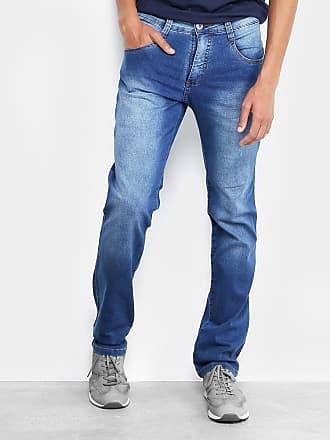 a4ae17223 Biotipo Calça Jeans Slim Biotipo Estonada Masculina - Masculino