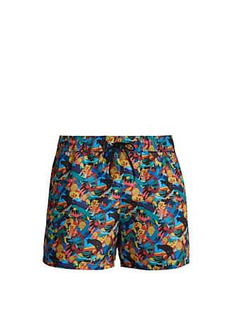 39607e041e6f3 Paul Smith® Swimwear − Sale: up to −50% | Stylight