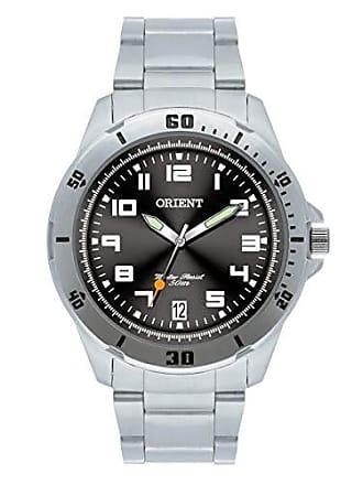 Orient Relógio Masculino Orient - MBSS1155A G2SX