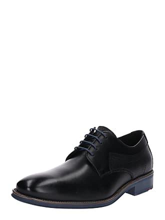 76d30d05b3ba37 Schuhe von Lloyd®  Jetzt bis zu −30%