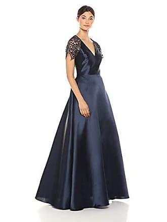 598c67bac7a Monique Lhuillier® Clothing − Sale  up to −76%